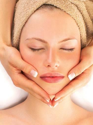 Защо почистването на лицето е толкова важно?