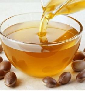 Арганово масло – античен ритуал за божественно красива коса