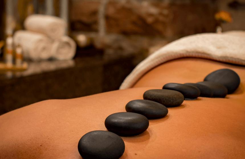 Освободете клетките от токсините и повишете тонуса си – меден масаж