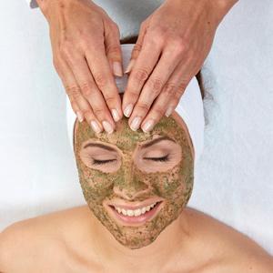 Билков пилинг за лице – най-добрата регенерация за всяка кожа
